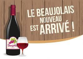 beaujolaisnouveau